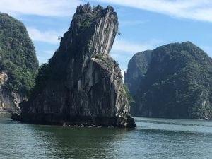 הא לונג ביי וייטנאם