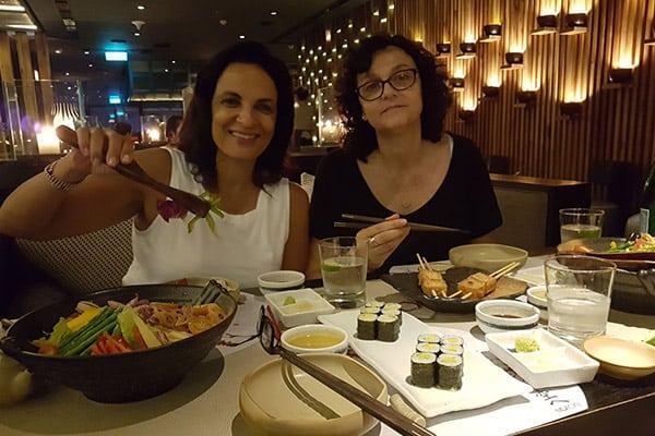 אוכל בוייטנאם
