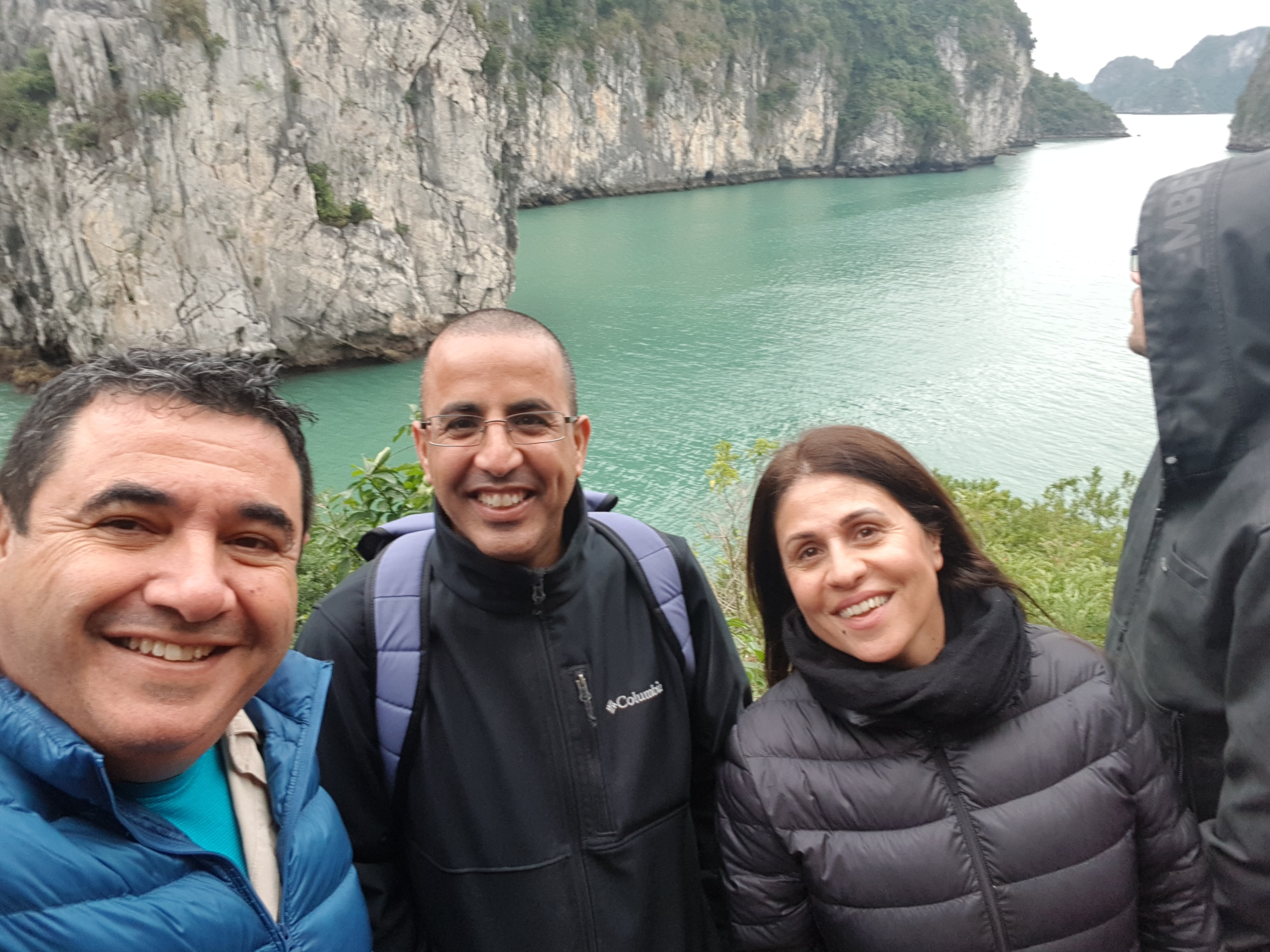 טיולים פרטיים בוייטנאם